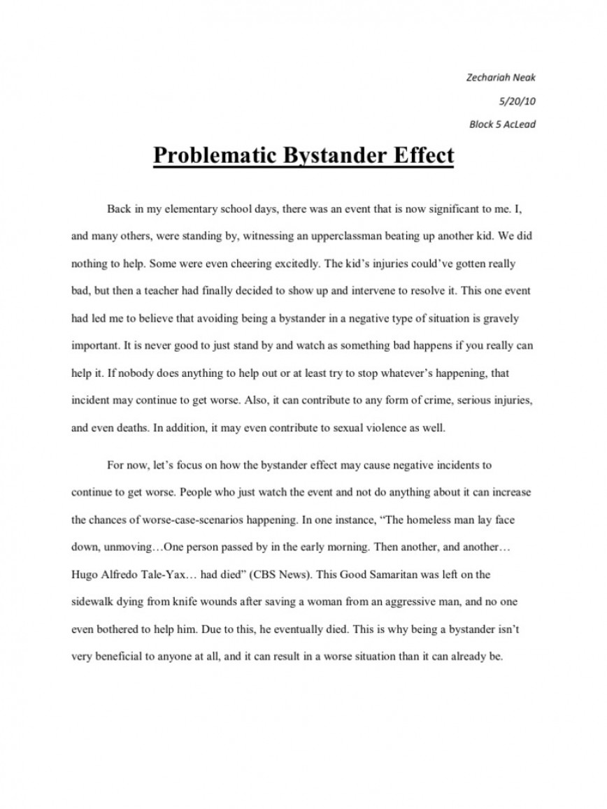 001 The Wife Beater Essay 2798300303 On Beating Stunning Analysis Summary