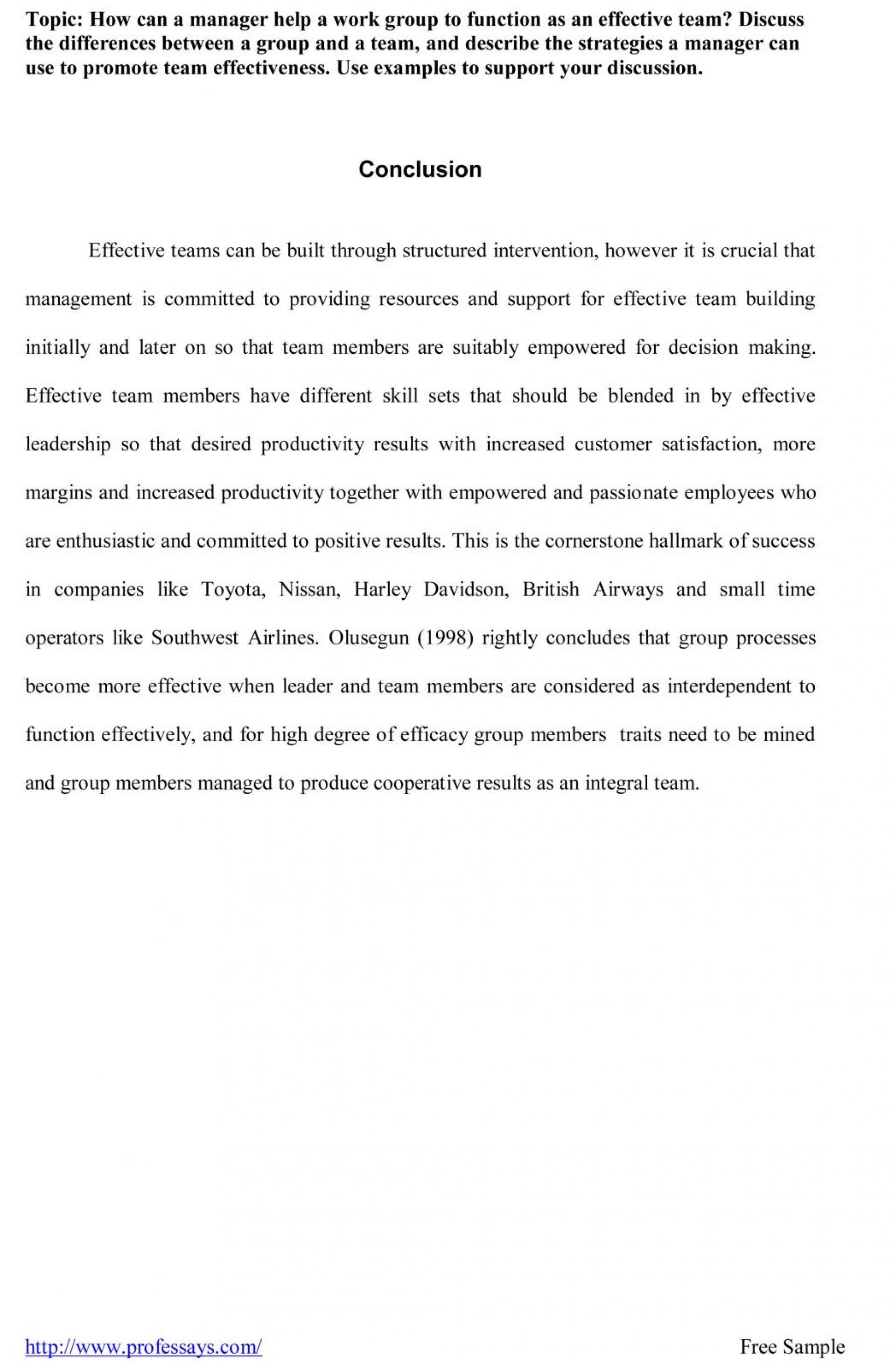 001 Thesis Statements For Persuasive Essays Essay Conclusion Samples Paragraph Death Penalty Research Paper Sample 1048x1596 Awful Argumentative Titles Outline 1920