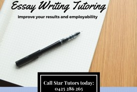 001 Tutoring Essay Writing Example For Improved Results Best Tutorslbourne Tutor Wollongong Sydney Toronto Tutorial Pdf Jobs Free Near Awesome Austin Tx 320