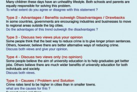 001 Type An Essay Example Of Fantastic Writing Write Question How To On Your Iphone 320