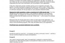 001 Uc Essay Prompt Nursing Personal Statement Ww1 Berkeley College Promptss Of Statements Template Cm3 Davis Guy Word Limit Incredible Count