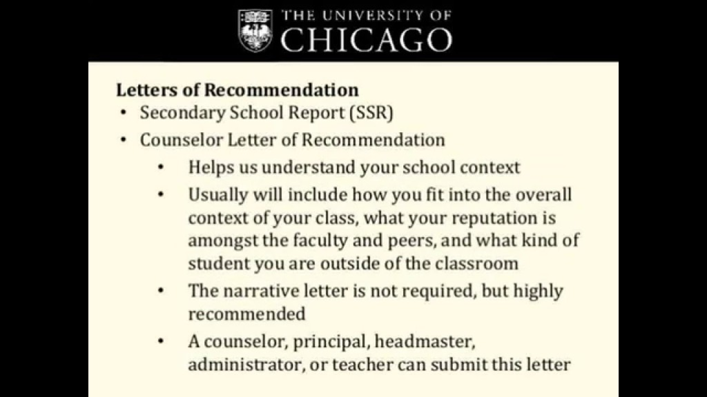 001 University Of Chicago Essay Prompts Example Striking Word Limit Loyola Weird Large