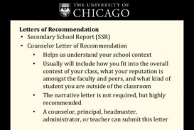 001 University Of Chicago Essay Prompts Example Striking Word Limit Loyola Weird
