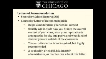 001 University Of Chicago Essay Prompts Example Striking Illinois Prompt Loyola 360