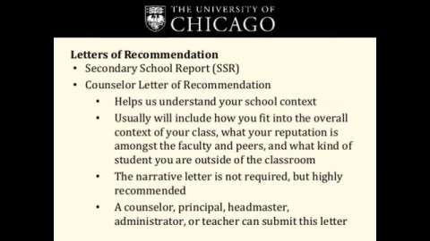 001 University Of Chicago Essay Prompts Example Striking Illinois Prompt Loyola 480