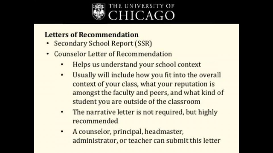 001 University Of Chicago Essay Prompts Example Striking Illinois Prompt Loyola 960