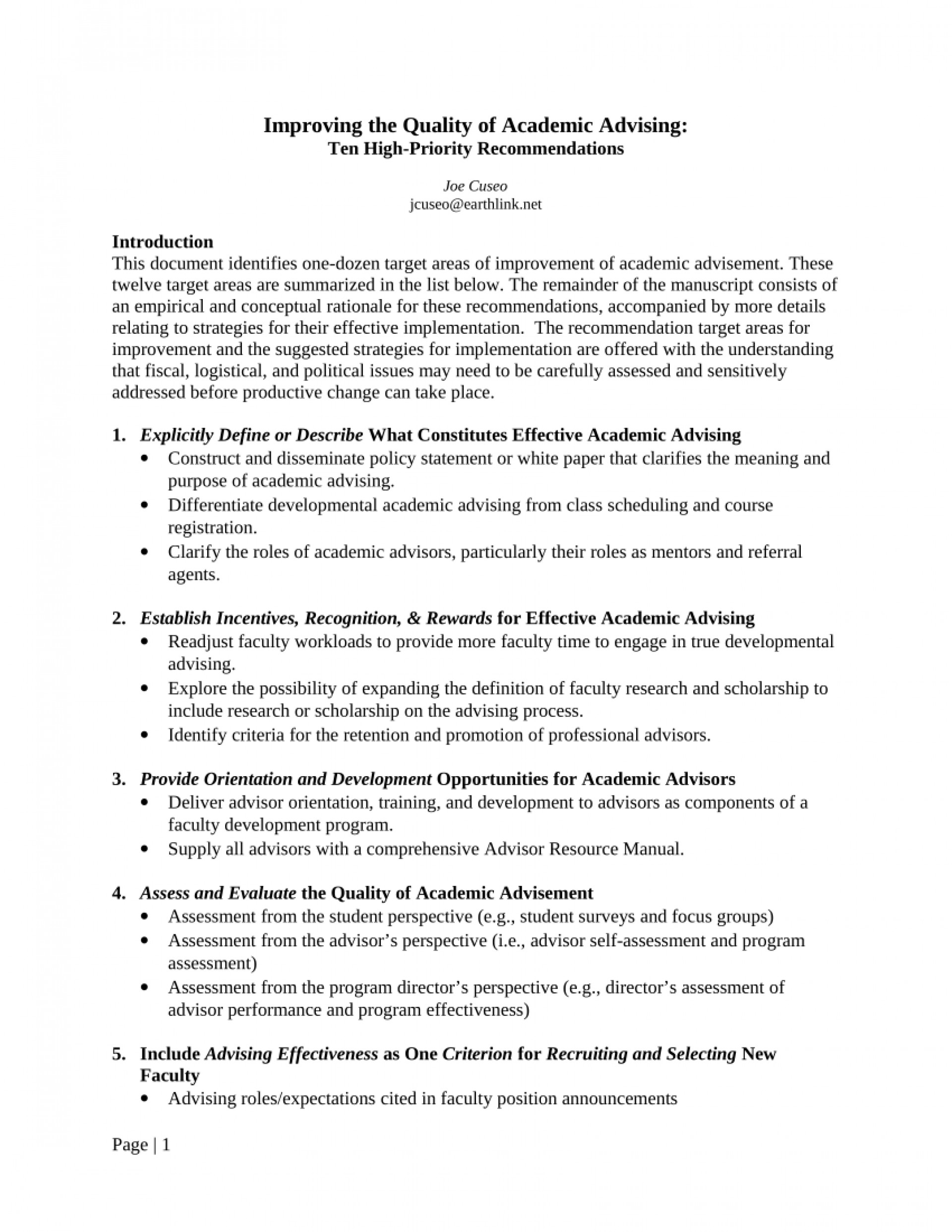 Language and gender essay questions