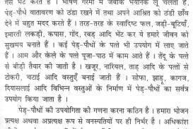 001 Voting Important Essay Thumb Importance Of In Punjabi Essays Kannada On The Rights India Pdf Tamil English Hindi Persuasive Unforgettable Marathi