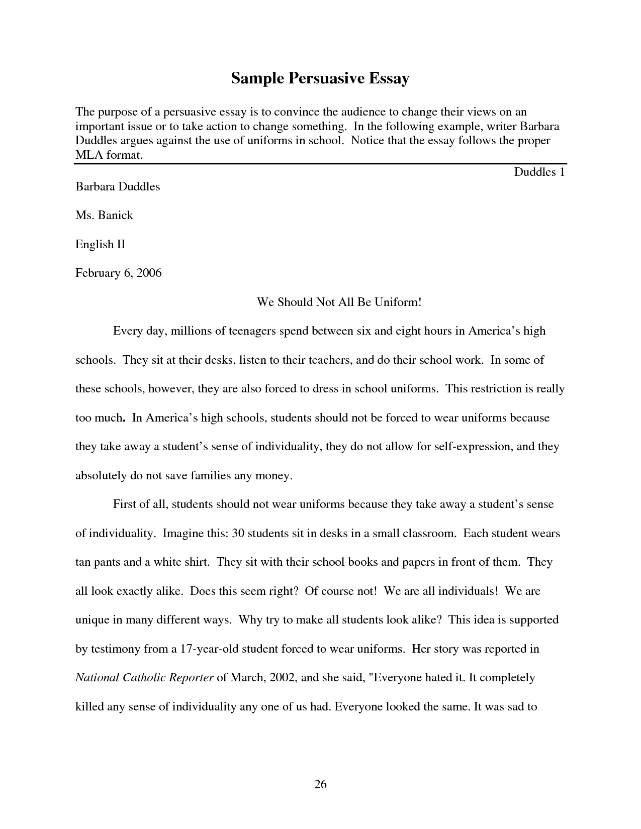 Help writing essays college applications