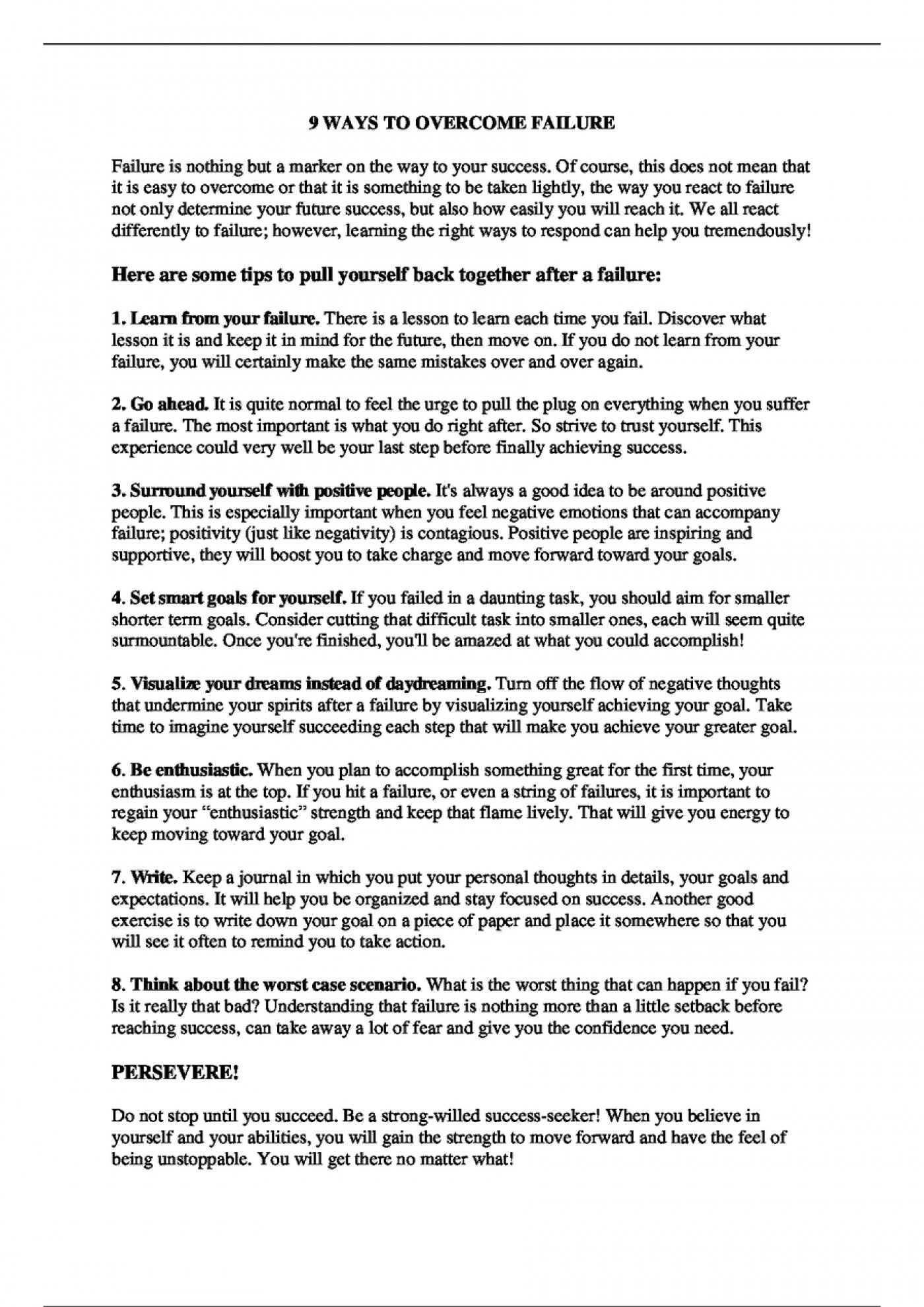 Graduate school application letter