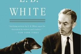 001 White Essays Of 768x1155 Essay Unusual Eb Education Summary Online Pdf