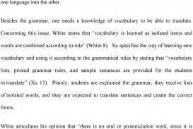 001 Why I Want To An Early Childhood Teacher Essay Example Word Pa Sample Exceptional Be A Preschool