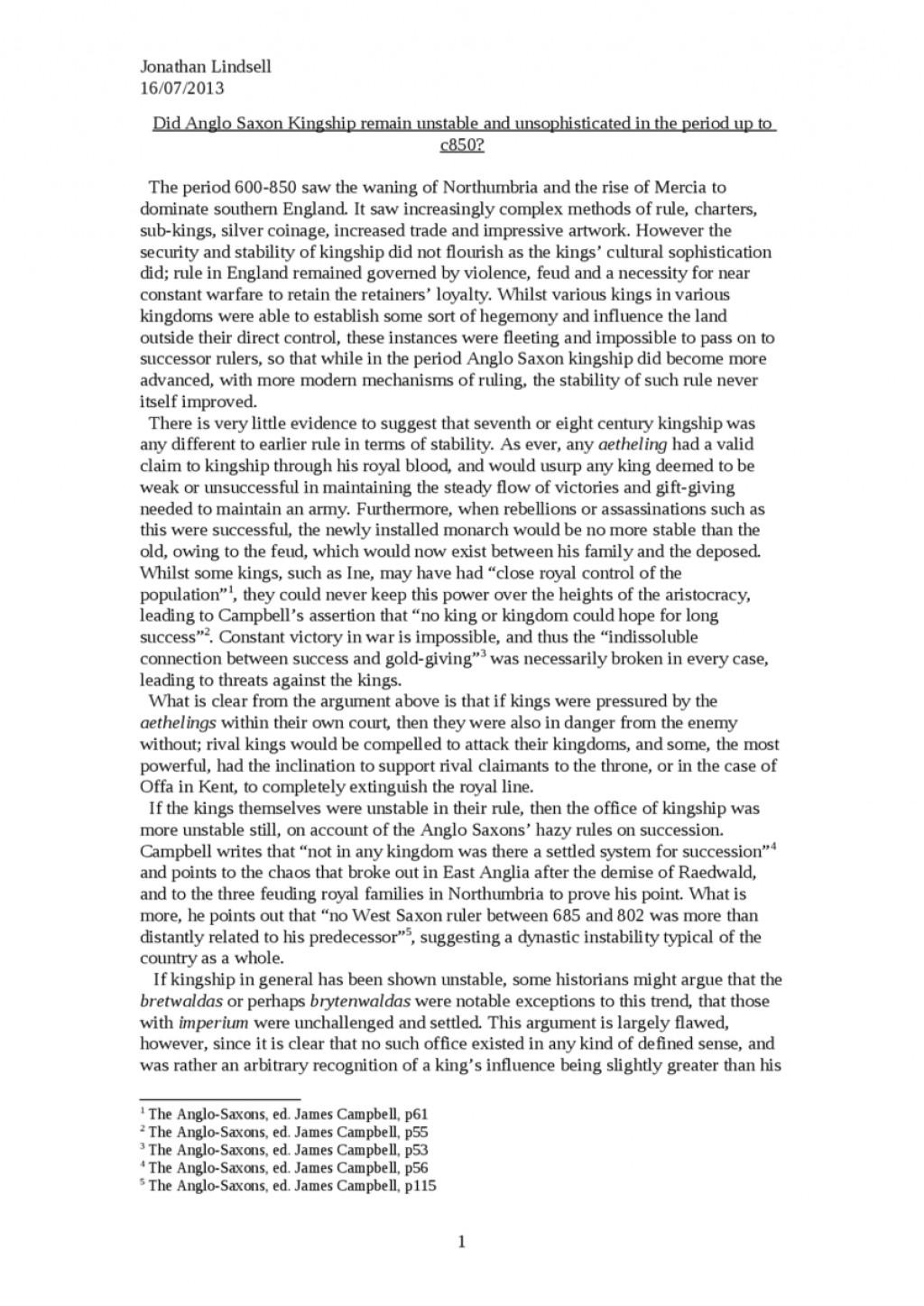 Unique 400 word essay thatsnotus