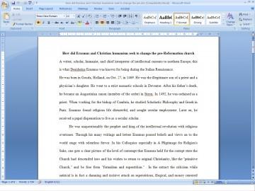 001 Write Essay Online Custom Impressive My For Cheap Free 360