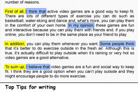 001 Writing An Opinion Essay 4 Shocking How To Write Argumentative 5th Grade Video