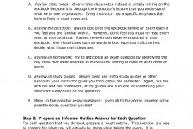 002 006983264 1 Essay Example Why Is It Important To Review An Stupendous Outline Select The Correct Answer. Essays Brainly