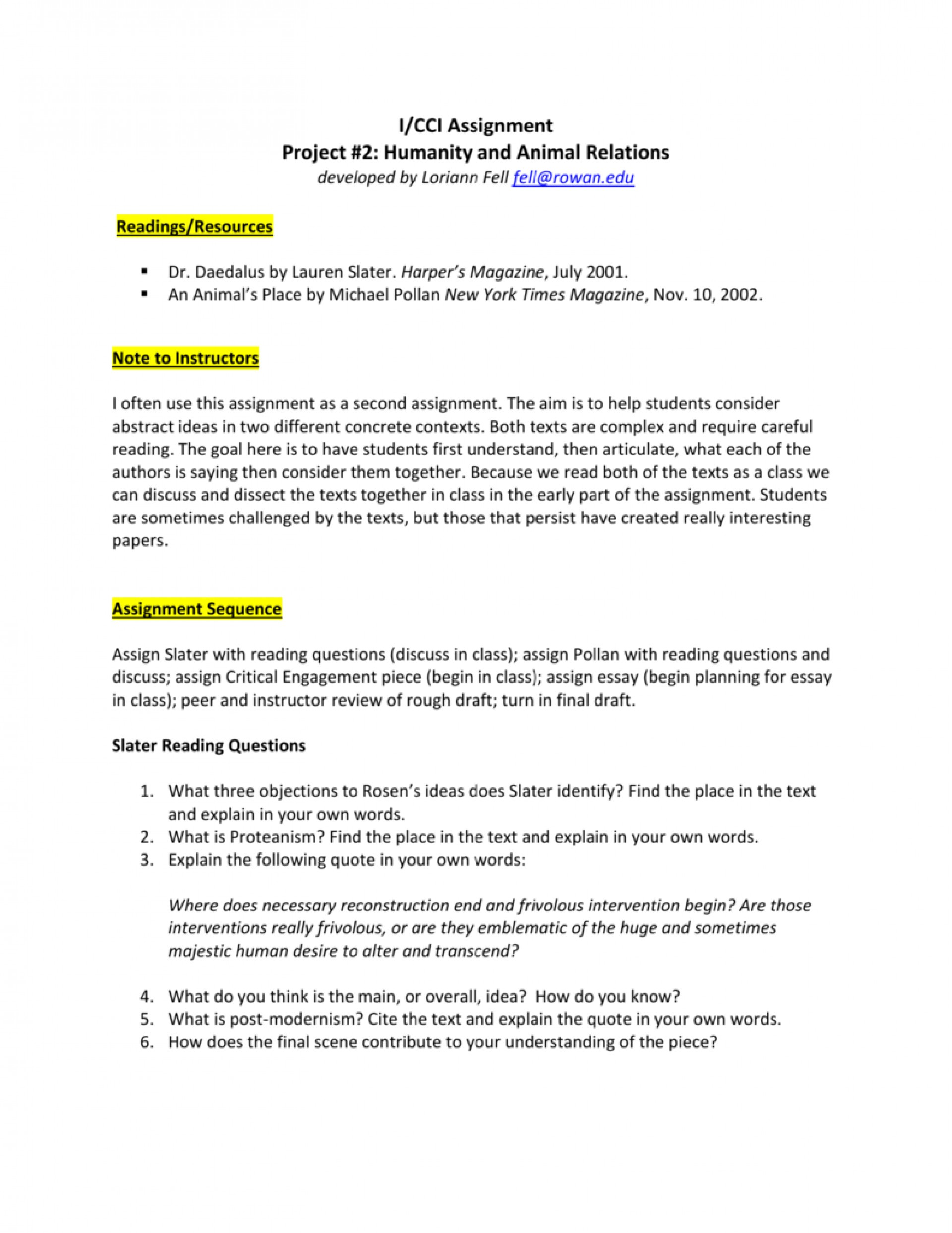 002 007350434 1 Relationship Essay Unbelievable Father Son Titles Between Teacher And Student In English Parent Child Topics 1920