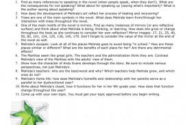 002 007619411 2 Essay Example Wonderful Speak Conclusion Thesis Titles