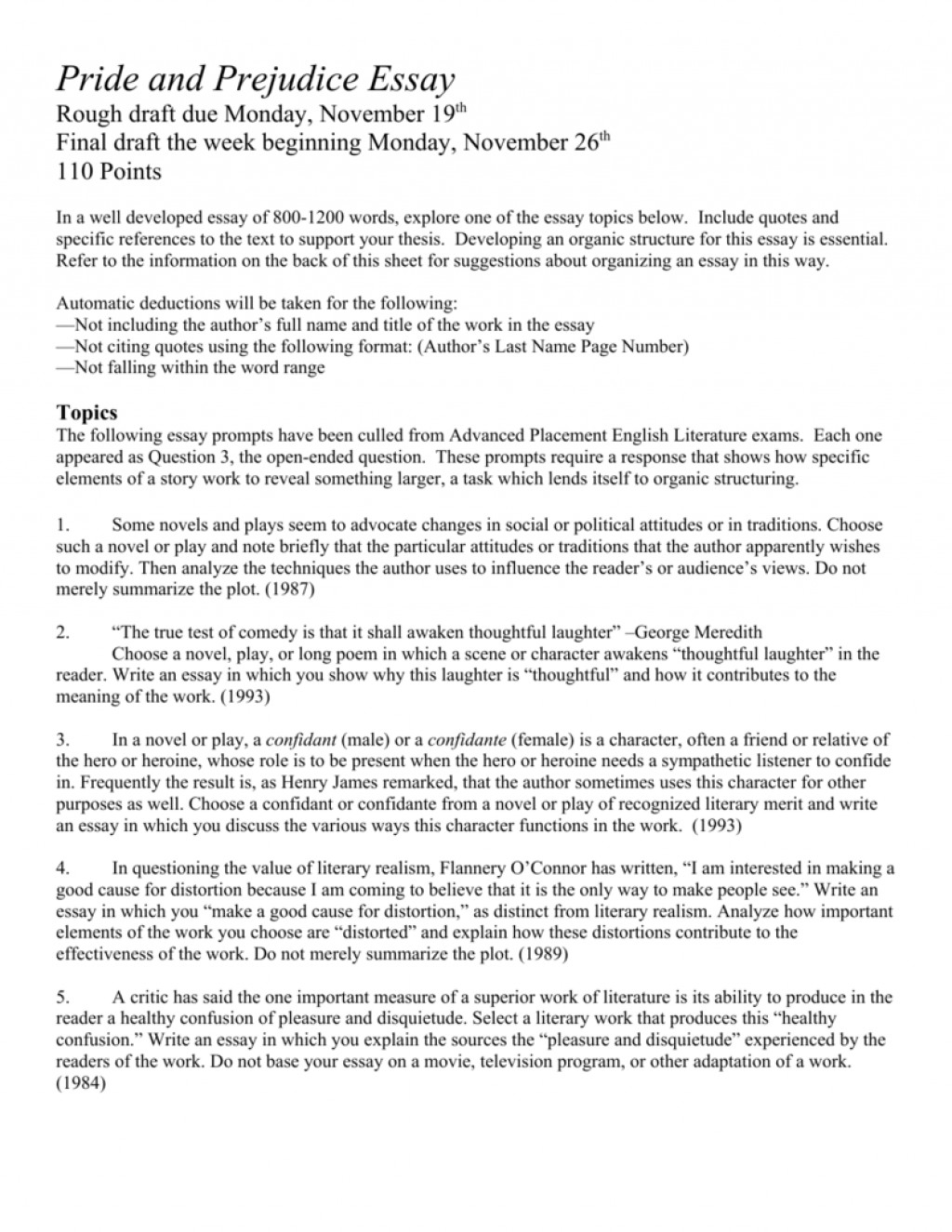 002 008797584 1 Essay Example Stunning Pride Goes Before A Fall Narrative Thesis Large