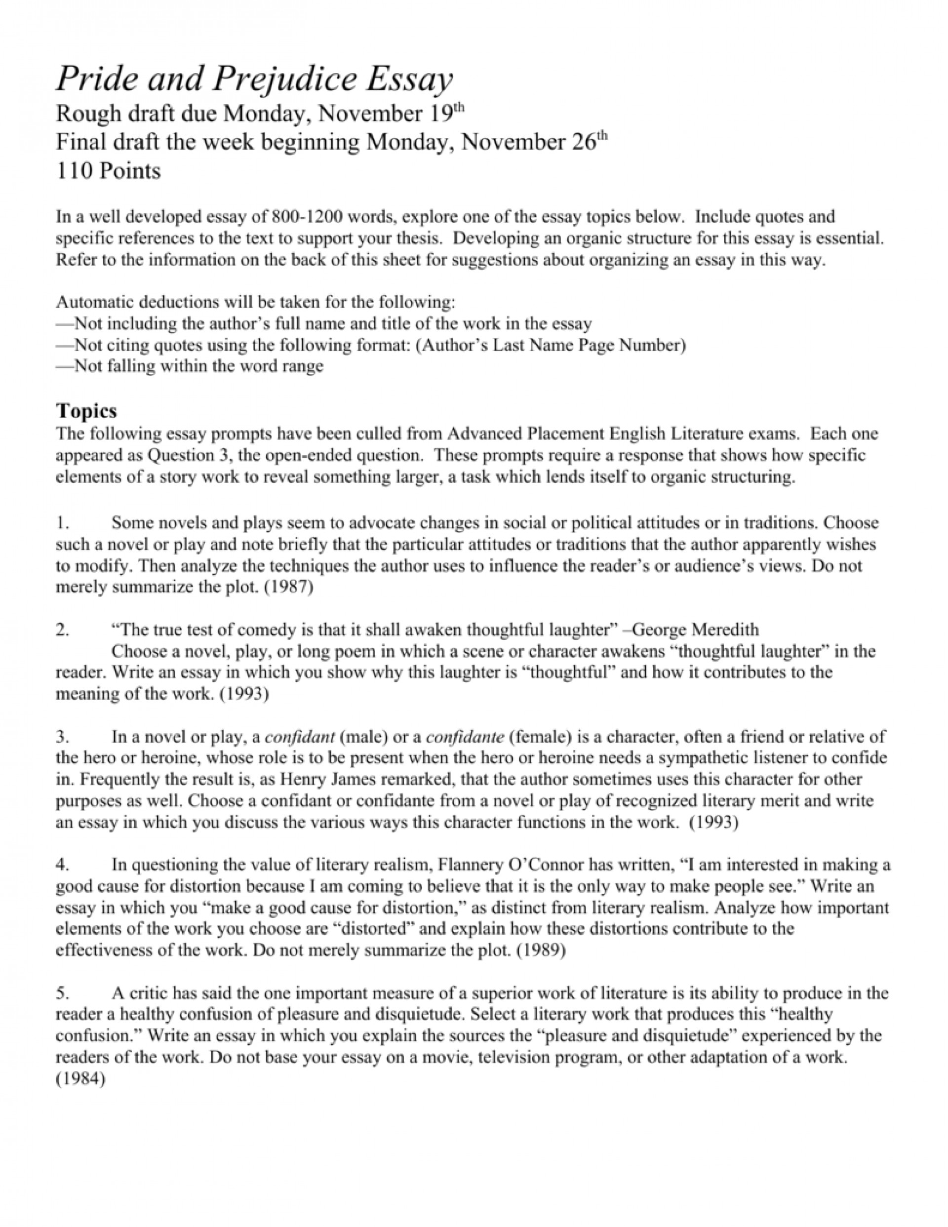 002 008797584 1 Essay Example Stunning Pride Goes Before A Fall Narrative Thesis 1920