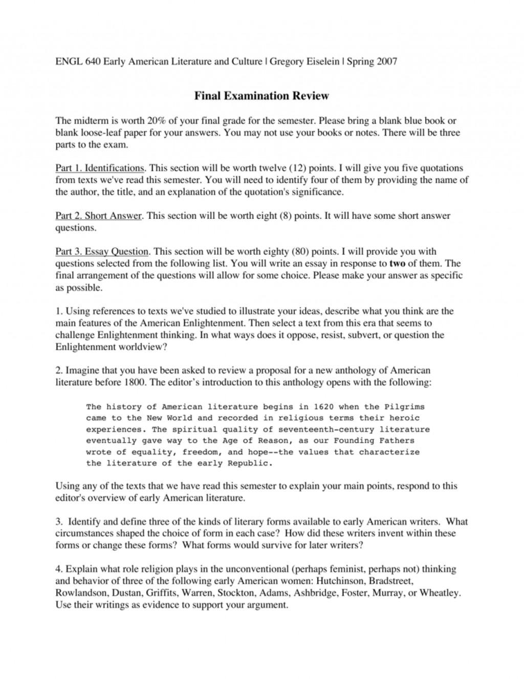 002 008918618 1 Essay Example Freedom Writers Striking Introduction Large