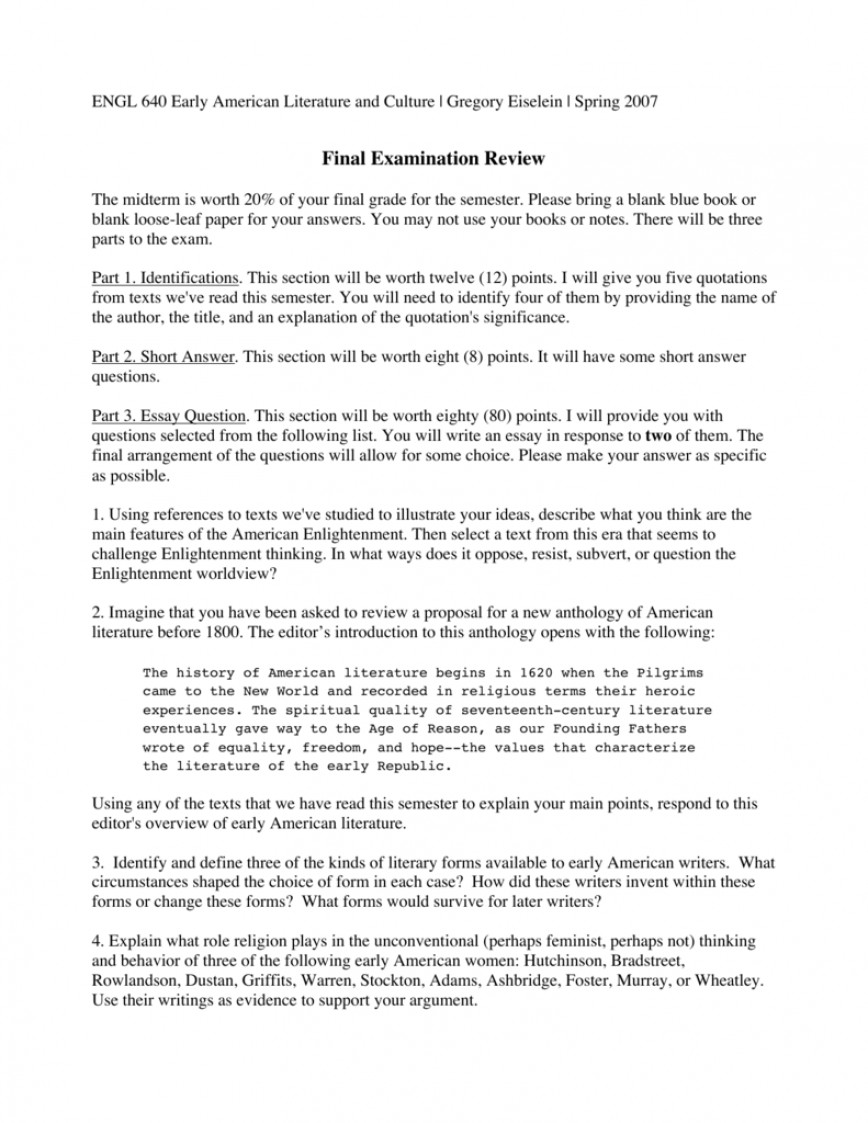 002 008918618 1 Essay Example Freedom Writers Striking Introduction
