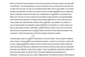 002 114512 Sor 2 Essay Islam Fadded41 Stupendous In Urdu Questions Islamic Culture