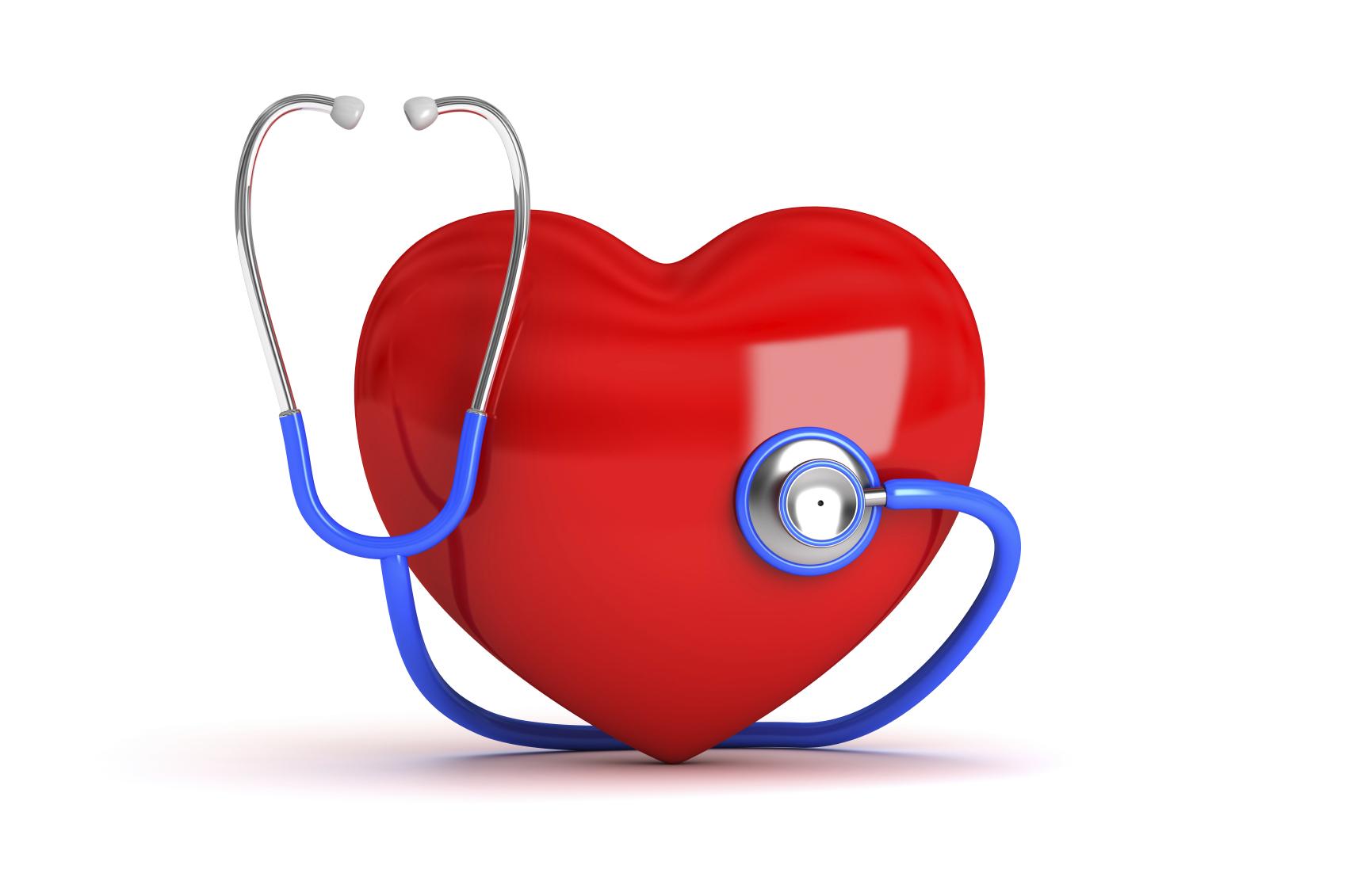 002 12 Children Essay Example Lifestyle And Cardiac Beautiful Health Full