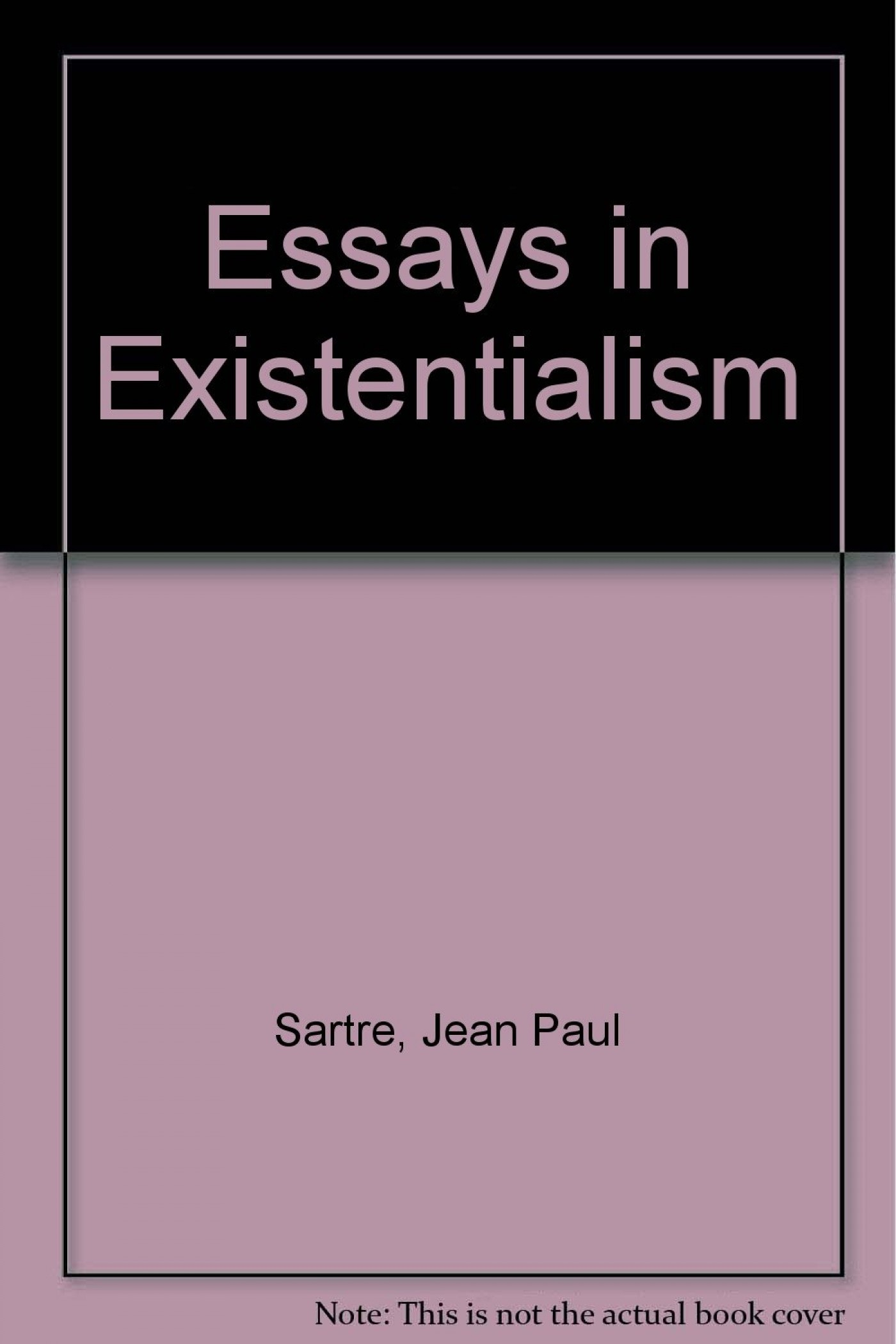 002 61qllswwwgl Essay Example Essays In Outstanding Existentialism Sartre Tumblr Clarke Lexa 1400