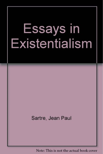 002 61qllswwwgl Essay Example Essays In Outstanding Existentialism Sartre Tumblr Clarke Lexa 360