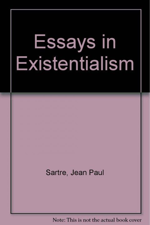 002 61qllswwwgl Essay Example Essays In Outstanding Existentialism Sartre Tumblr Clarke Lexa 480