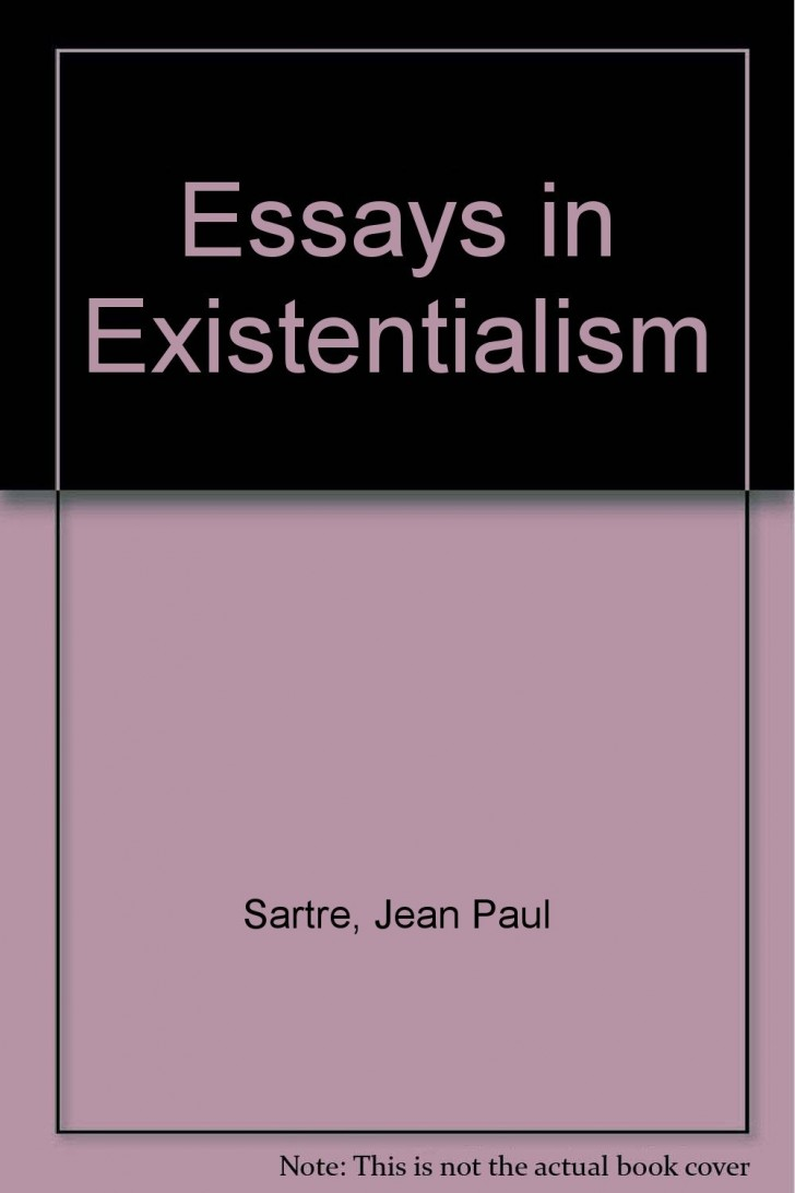 002 61qllswwwgl Essay Example Essays In Outstanding Existentialism Sartre Tumblr Clarke Lexa 728