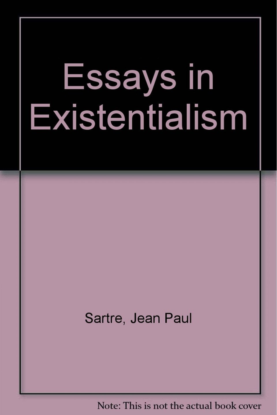 002 61qllswwwgl Essay Example Essays In Outstanding Existentialism Sartre Tumblr Clarke Lexa 960