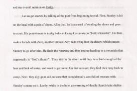 002 6th Grade Essay Topics Example Desert Surprising Reflective Narrative Writing Prompts Science