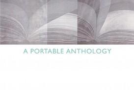 002 71e3hf0sfsl Essay Example Essays Portable Anthology 5th Edition Fascinating 50 A Pdf