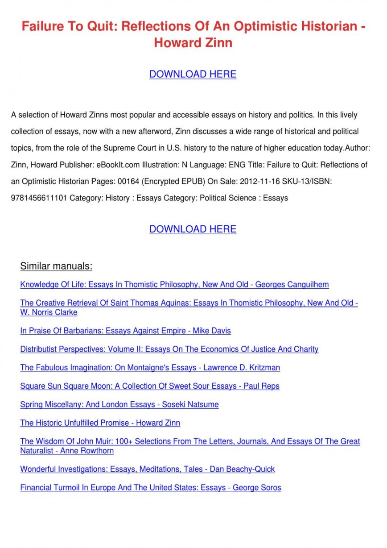 002 8047613927 Essays Selection Pdf Essay Example Stirring Montaigne English Download Penguin