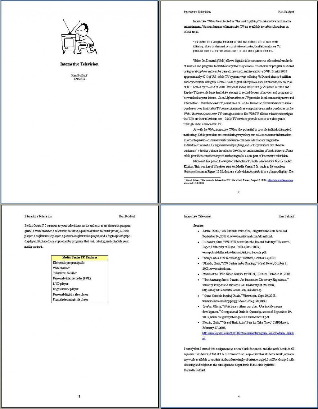 002 A1 Example Essay Apa Rare Format Writing Papers Examples Style Sample Paper 6th Edition Large