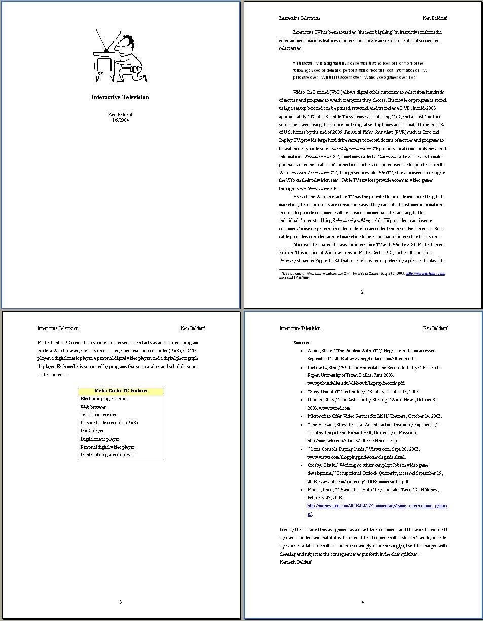 002 A1 Example Essay Apa Rare Format Writing Papers Examples Style Sample Paper 6th Edition Full