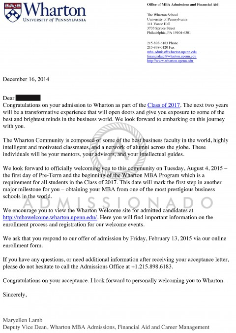 002 Accepted Stanford Application Essay Custom Paper Help Pin Acceptance Letter On Pint College Essays That Were Upenn Remarkable Prompts Supplement 480