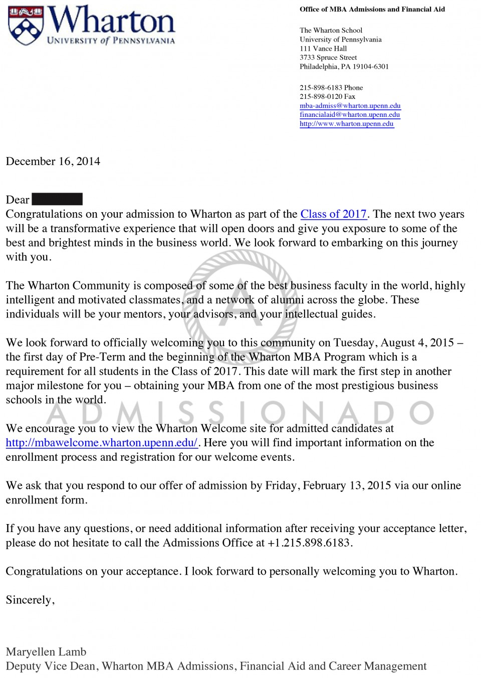 002 Accepted Stanford Application Essay Custom Paper Help Pin Acceptance Letter On Pint College Essays That Were Upenn Remarkable Prompts Supplement 960