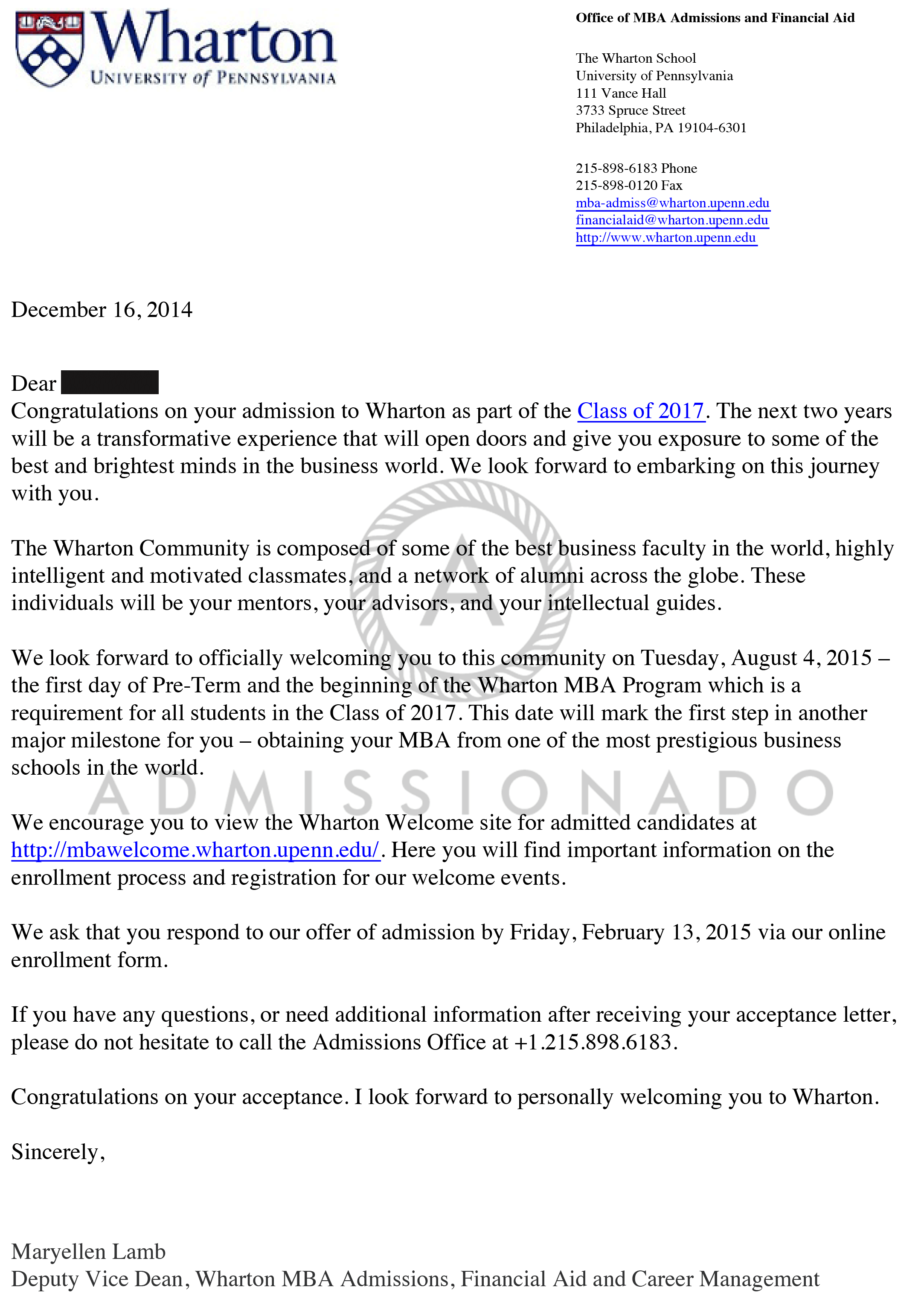 002 Accepted Stanford Application Essay Custom Paper Help Pin