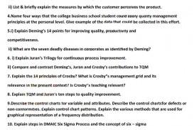 002 Against Death Penalty Essays Essay The Argumen Reasons Argument Arguments Shocking Body Conclusion Anti