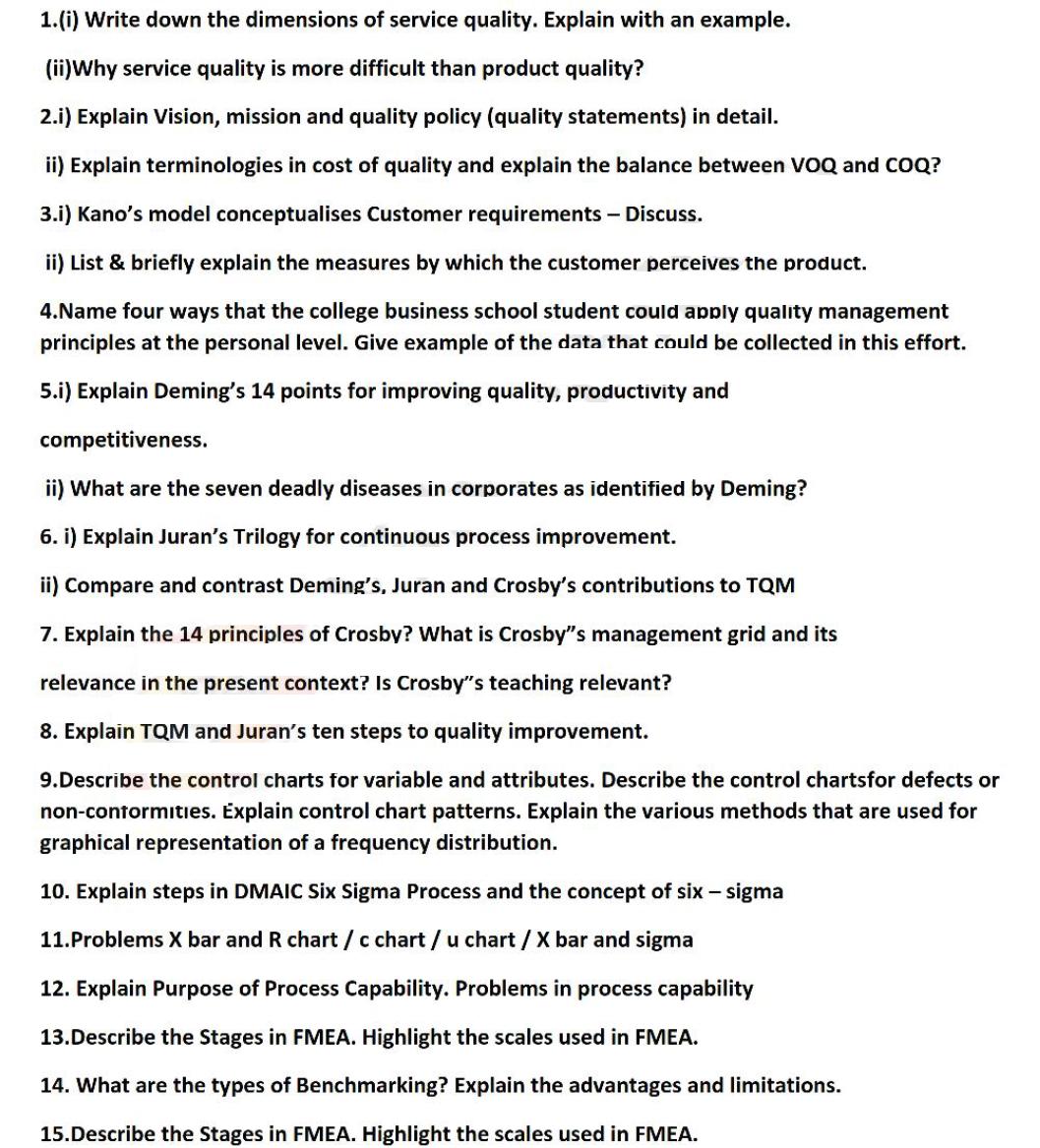 002 Against Death Penalty Essays Essay The Argumen Reasons Argument Arguments Shocking Body Conclusion Anti Full