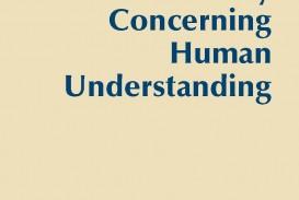 002 An Essay Concerning Human Understanding 61dxvs08kol Stunning Book 2 Chapter 27 Summary Locke Analysis John Tabula Rasa