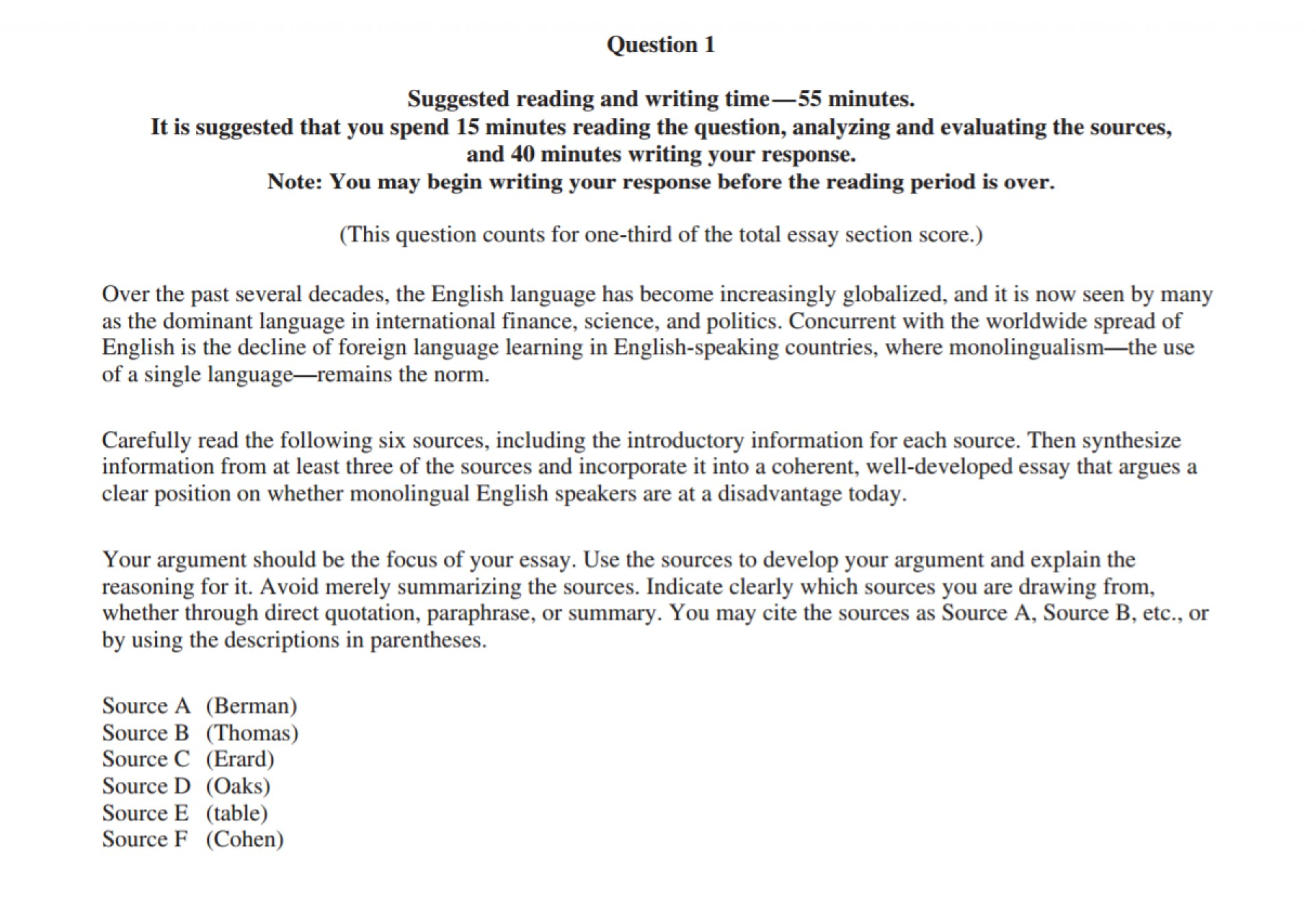 002 Ap English Argumentative Essay 8799170753 Lang Argument Awesome Prompts 2017 2014 1920