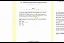 002 Ap Language Synthesis Essay Maxresdefault Amazing Ppt And Composition Prompt 2011 Tips
