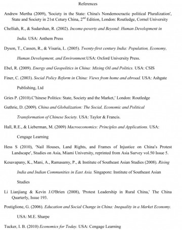 002 Apa Reference List 808x1023 Essay Example Page Fearsome For Format 6th Edition Creating A An How To Put In 360