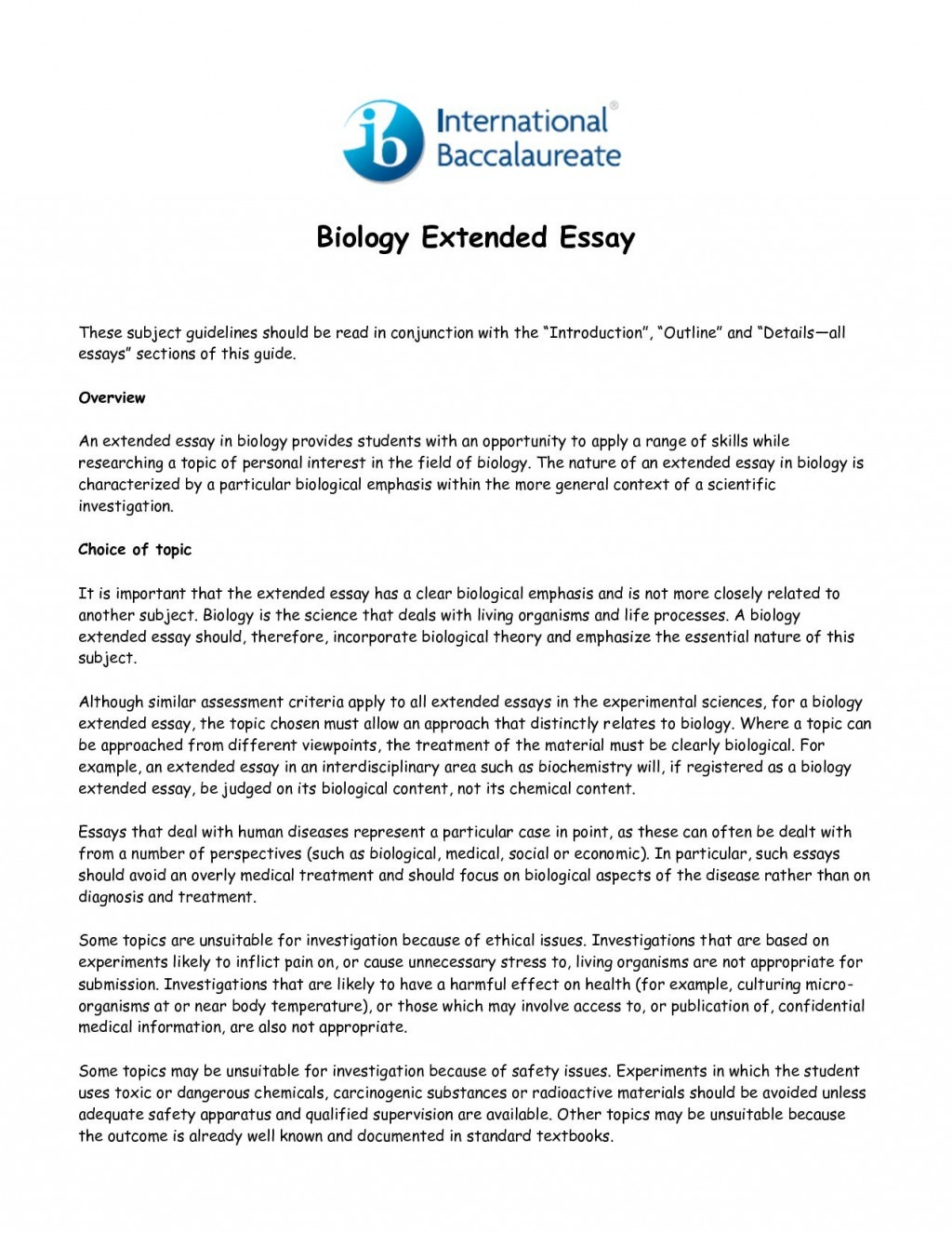 002 Aphrodite Essays Biology Essay Topics Stunning Prompts Extended Questions Question And Answer Large