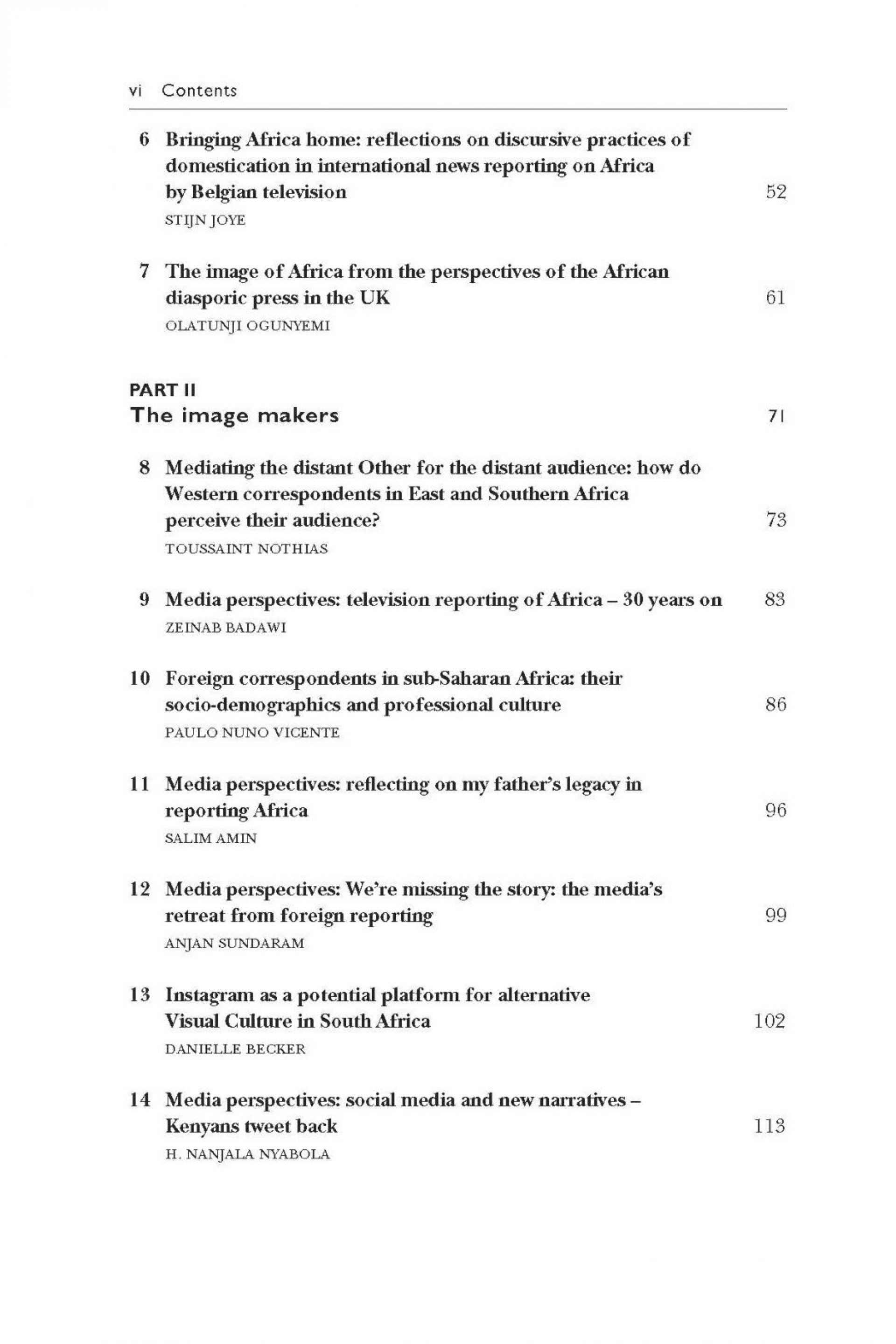 002 Art History Essay Topics Comparison Ideas Contrast Example Ami Table Of Contents P Ap Examples Minute Analysis Long Formal Compare And Template 1048x1572 Formidable About Related To Artificial Intelligence Philosophy Argumentative Performing Arts 1920