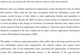 016 Argumentative Business Essay Topics Example Legal